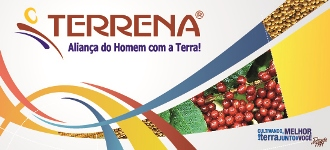 TERRENA