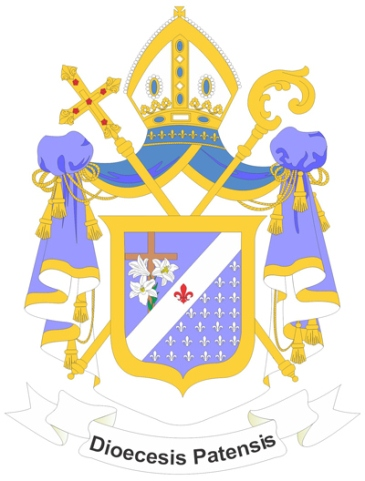 DIOCESE PATENSE