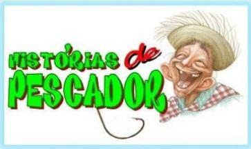 HISTORIAS DE PESCADOR - MURALJOIA.COM