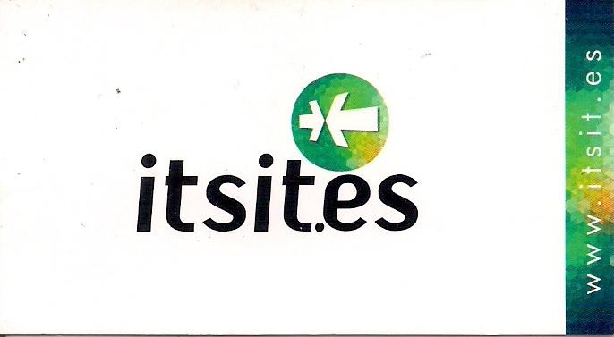 iTSITES