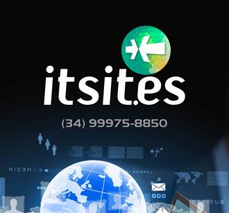 itsit.es