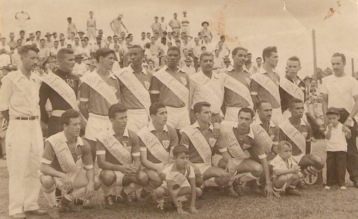 URT-1955