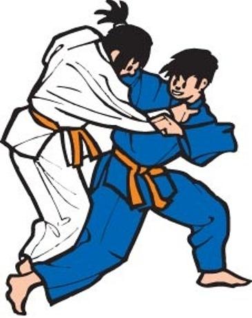 i-torneio-interclubes-de-judo