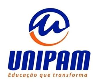 UNIPAM TRANSFORMA