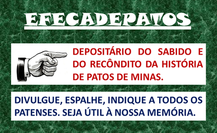 EFECADEPATOS